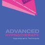 Advance Hypnotherapy