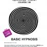Basic Hypnosis - IACT IMDHA