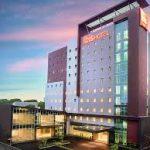 Hotel Ibis Makasar