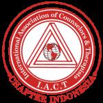IACT Indonesia