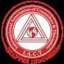LOGO-IACT-INDONESIA