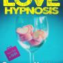 Love Hypnosis