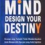 Master Your Mind, Design Your Destiny