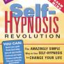 Self Hypnosis Revolution