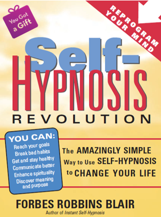 Self Hypnosis Revolution