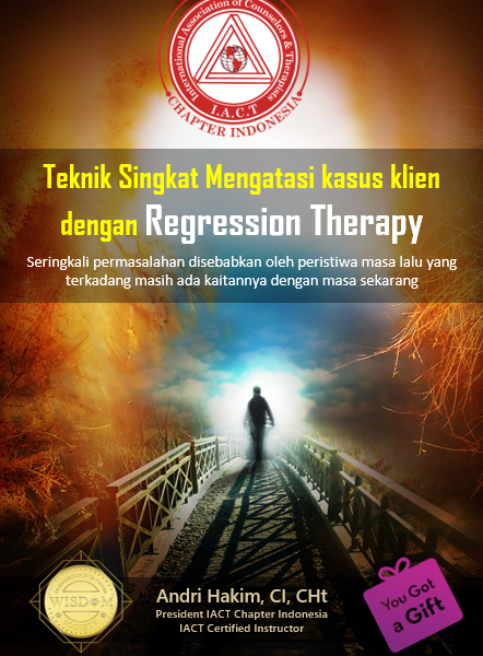 Teknik Regresion Therapy