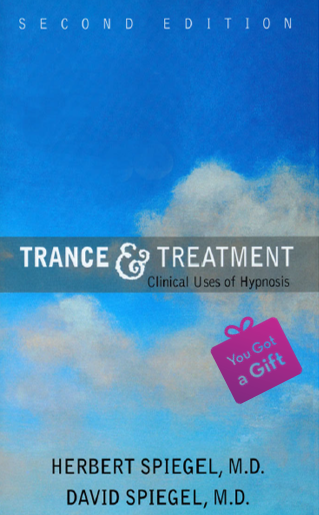 Trance & Treatment