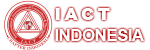 IACT Chapter Indonesia