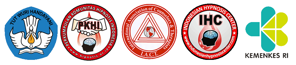 logo IACT Chapter Indonesia