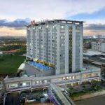 Hotel Swissbellin Surabaya