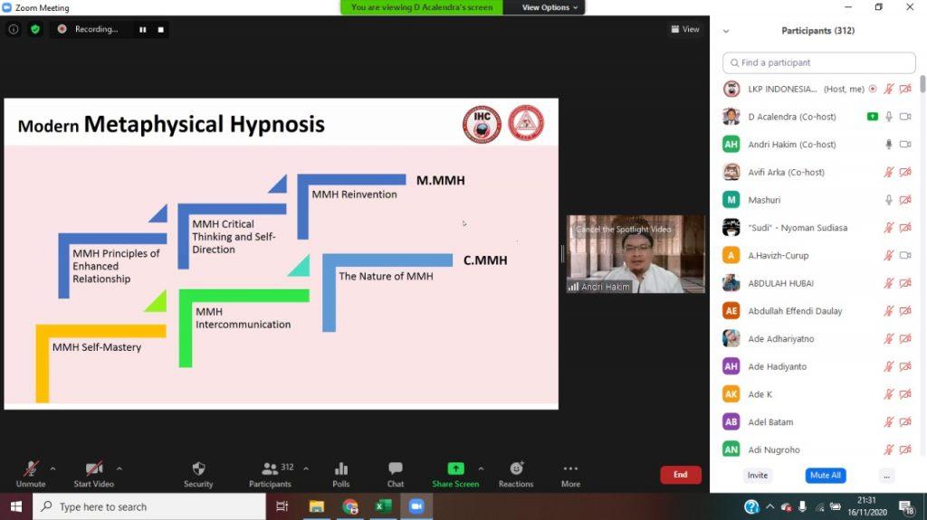 Pengenalan-Hipnosis-Metafisika
