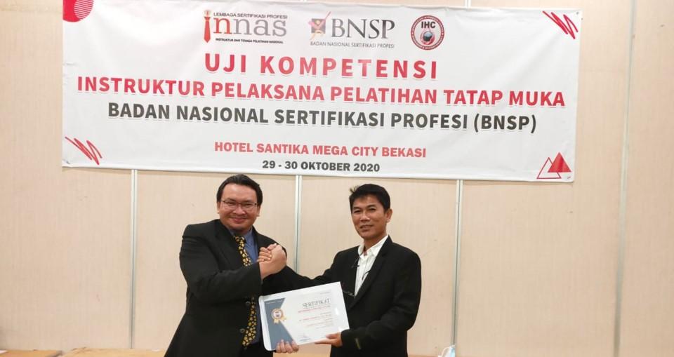Uji-Kompetensi-BNSP