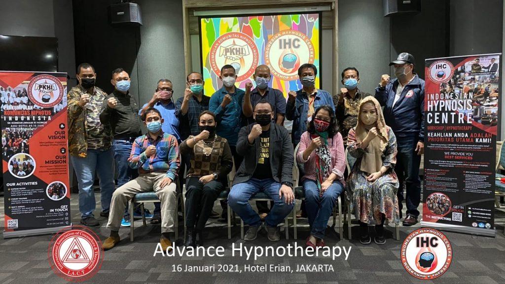 Andri-Hakim-Advance-Hypnotherapy-Jakarta-16-Januari-2021-2