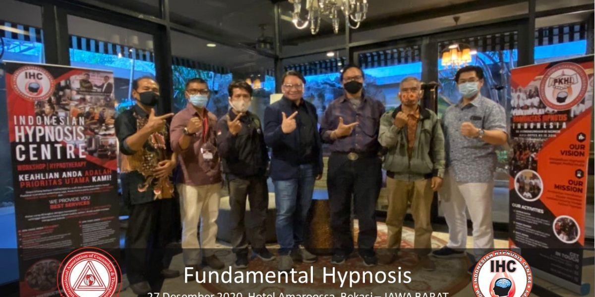 Andri-Hakim-Fundamental-Hypnosis-Bekasi-27-Desember-2021-2