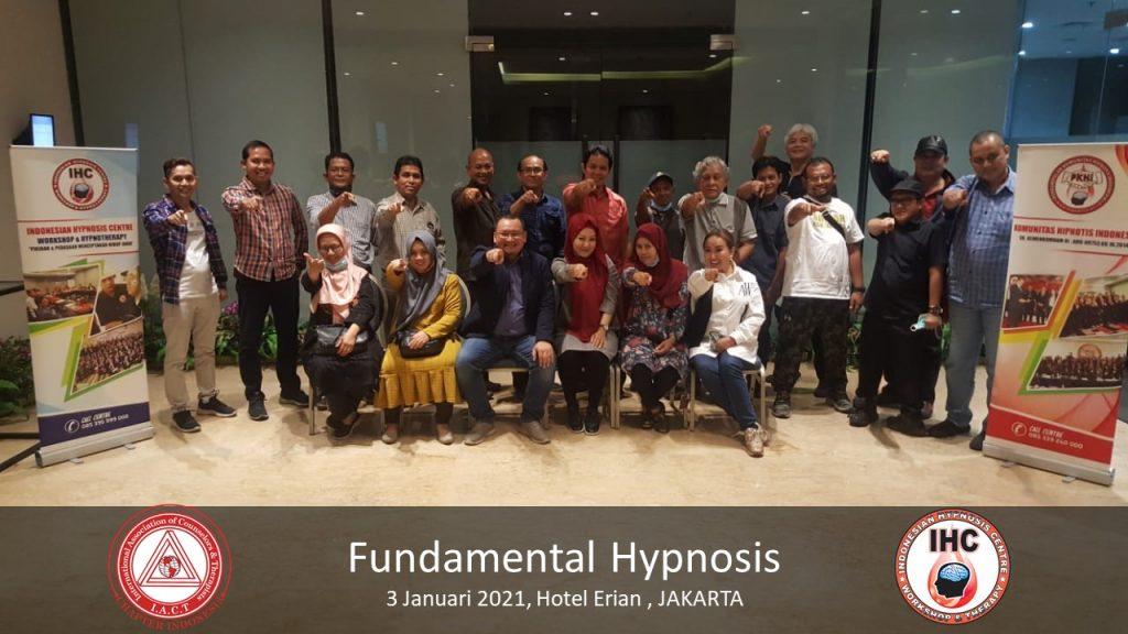 Andri-Hakim-Fundamental-Hypnosis-Jakarta-3-Januari-2021-1