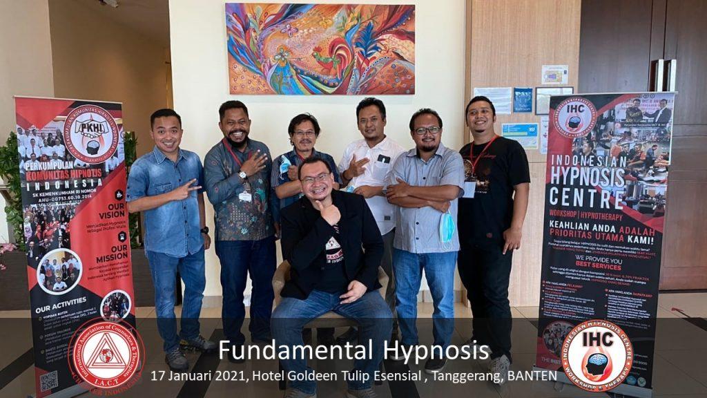 Andri-Hakim-Fundamental-Hypnosis-Tanggerang-17-Januari-2021-2