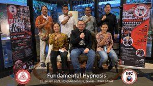 Fundamental-Hypnosis-Bekasi-31-Januari-2021-1