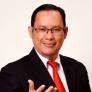 Adriansyah, CHt (IACT-USA)