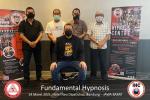 Fundamental-Hypnosis-Bandung-14-Maret-2021-1.jpeg