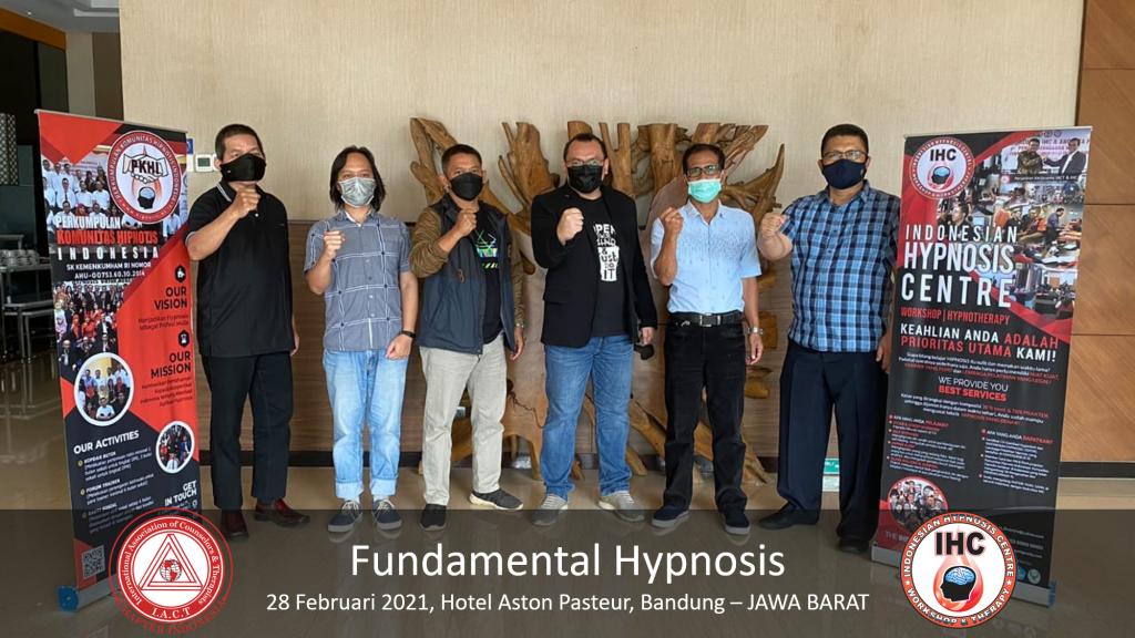 Fundamental-Hypnosis-Bandung-28-Februari-2021-1.jpeg