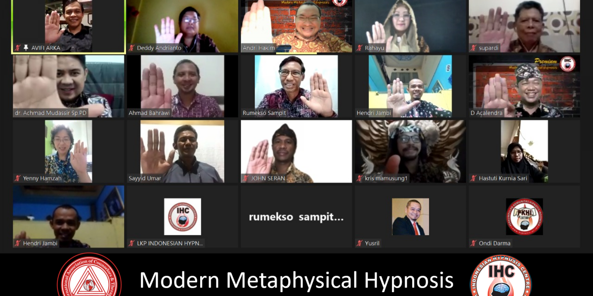 Modern-Metaphysical-Hypnosis-1-5-Maret-2021-1