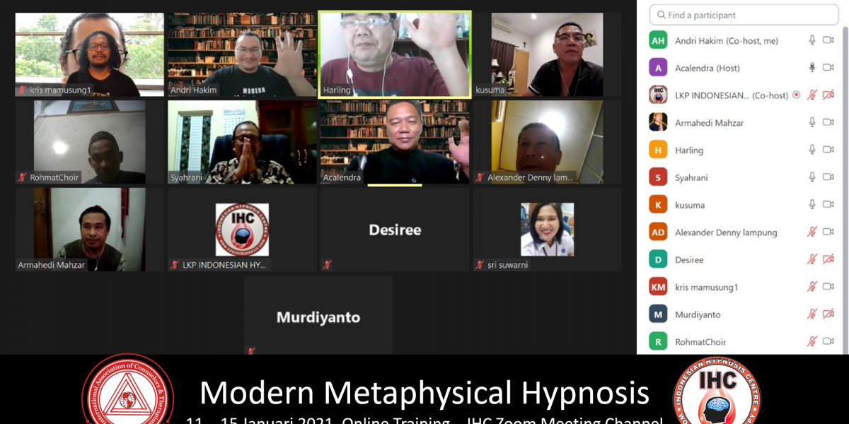 Modern-Metaphysical-Hypnosis-11-15-Januari-2021-1