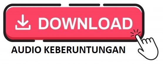 Bonus Download Audio Keberuntungan