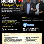 Flyer MMH 26 - 30 Juli 2021