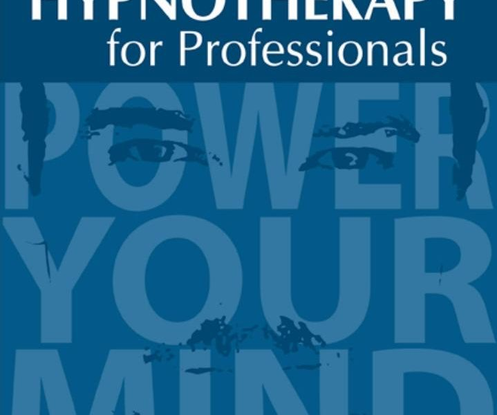 EBook Steve G Jones Advanced-Hypnotherapy for Professional