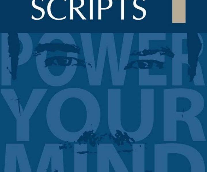 EBook Steve G Jones Hypnotherapy Scripts 1