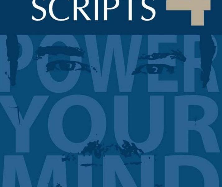 EBook Steve G Jones Hypnotherapy Scripts 4