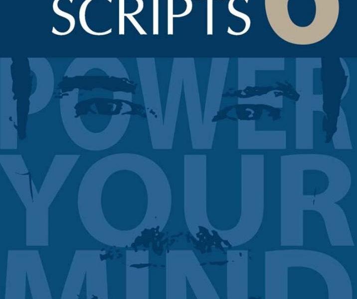 EBook Steve G Jones Hypnotherapy Scripts 6