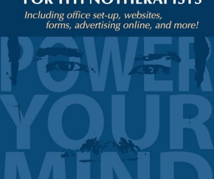 EBook Steve G Jones Hypnotherapy Scripts Business Guide