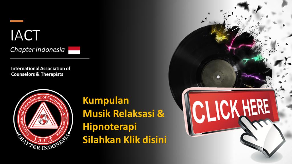 Kumpulan Musik Pengantar RelaksasiIACT Chapter Indonesia