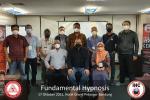 Andri Hakim 1 Fundamental Hypnosis Bandung 17 Oktober 2021.jpeg