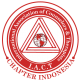 IACT Chapter Indonesia